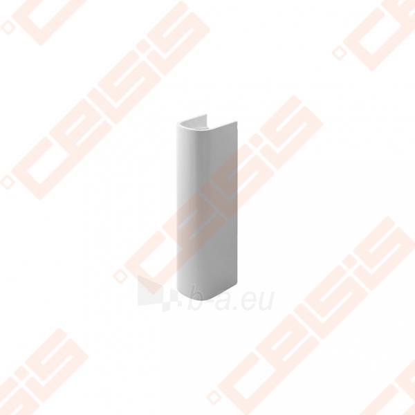 Koja praustuvui (55, 60, 65 cm) Paveikslėlis 1 iš 2 270711000275