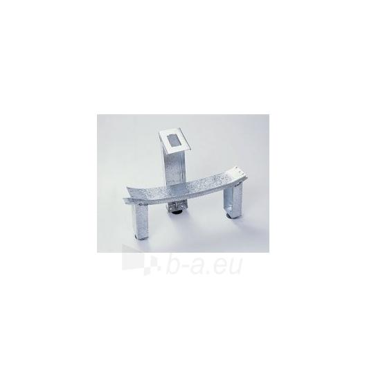 Kojos voniai Riga mini Paveikslėlis 1 iš 1 270717000423