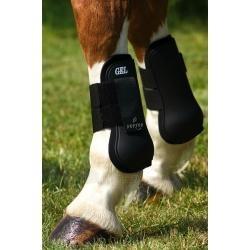Kojų apsaugos -Gel- Paveikslėlis 1 iš 1 30088600016