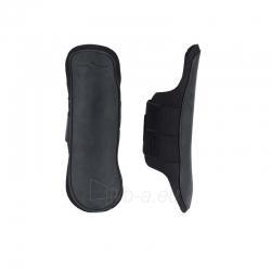 Kojų apsaugos ristūnams Paveikslėlis 1 iš 1 30088600054