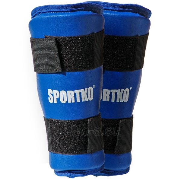 Kojų apsaugos SportKO 332 Paveikslėlis 1 iš 2 310820217614