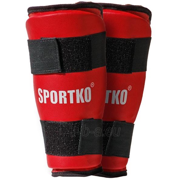 Kojų apsaugos SportKO 332 Paveikslėlis 2 iš 2 310820217614