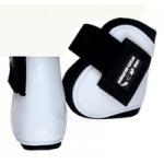 Kojų apsaugų komplektas HKM (4vnt) Paveikslėlis 1 iš 4 30088600018
