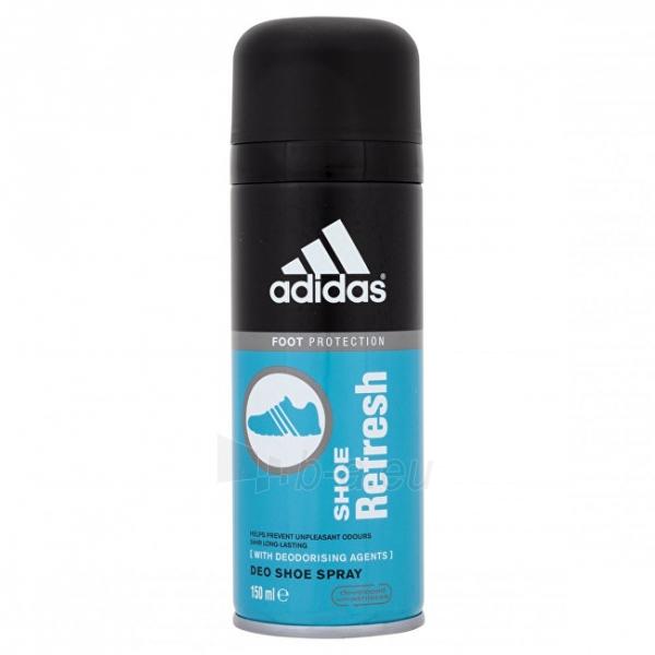 adidas shoe deodorant
