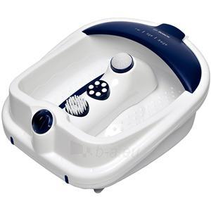 Kojų masažuoklis Bosch PMF2232 Paveikslėlis 1 iš 1 310820045127