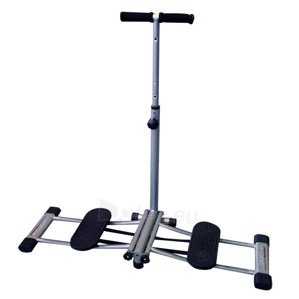 Kojų treniruoklis inSPORTline Leg - Trainer Paveikslėlis 1 iš 3 250575000172