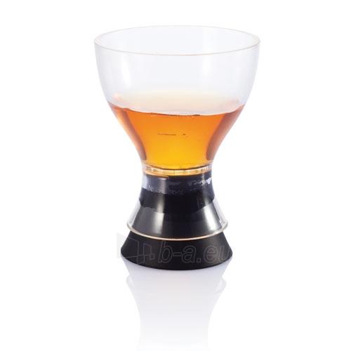 Kokteilių gaminimo rinkinys James Paveikslėlis 4 iš 6 300943000196