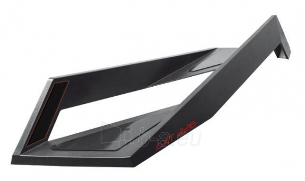 GXT 226 Vertical Stand for PS4 Paveikslėlis 1 iš 1 250255800552