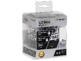 Kolonėlės TRACER STREAM BT URBAN STYLE Paveikslėlis 4 iš 4 250214000774