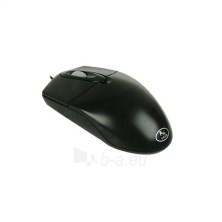 Download Driver: A4tech OP-20 Mouse