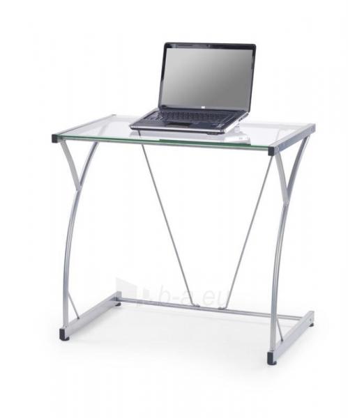 Kompiuterio stalas B-20 Paveikslėlis 1 iš 2 250471000092
