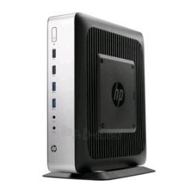 Kompiuteris HP t730 Windows 10 IOT Enterprise Paveikslėlis 1 iš 1 310820022750