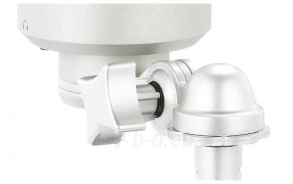 Kondensatorinis mikrofonas SAMSON G-Track USB su Audio sąsaja ir mikšeriu Paveikslėlis 7 iš 9 250255091071