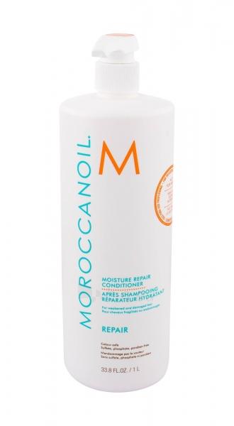 Kondicionierius Moroccanoil Repair Conditioner 1000ml Paveikslėlis 1 iš 1 310820166038