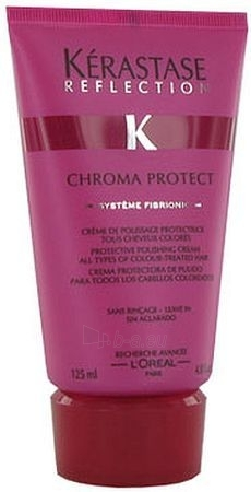 Kerastase Reflection Chroma Protect Cosmetic 125ml Paveikslėlis 1 iš 1 250830900010