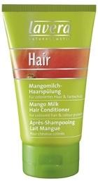 Lavera Conditioner Mango Cosmetic 150ml Paveikslėlis 1 iš 1 250830900003