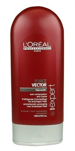 L´Oreal Paris Expert Force Vector Conditioner Cosmetic 150ml Paveikslėlis 1 iš 1 250830900021