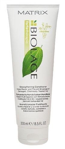Kondicionierius plaukams Matrix Biolage Strengthening Conditioner Cosmetic 250ml Paveikslėlis 1 iš 1 250830900028