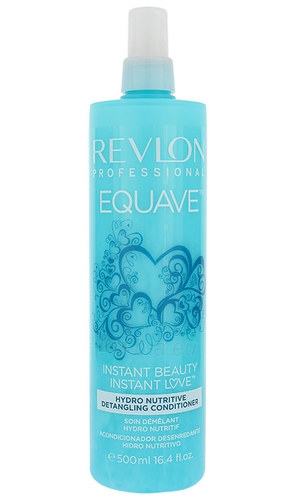 Revlon Equave Hydro Conditioner Cosmetic 500ml Paveikslėlis 1 iš 1 250830900187