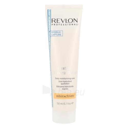 Revlon Interactives Instant Hydra Balm Cosmetic 150ml Paveikslėlis 1 iš 1 250830900240