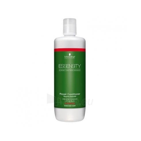 Schwarzkopf Essensity Repair Conditioner Cosmetic 1000ml Paveikslėlis 1 iš 1 250830900275