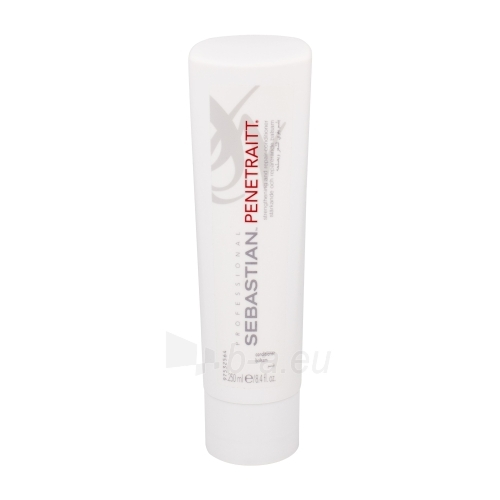Sebastian Penetraitt Conditioner Cosmetic 250ml Paveikslėlis 1 iš 1 250830900074