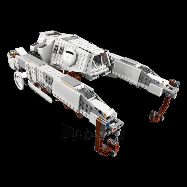 Konstruktorius Lego 75219 Imperial AT-Hauler Paveikslėlis 2 iš 2 310820164153