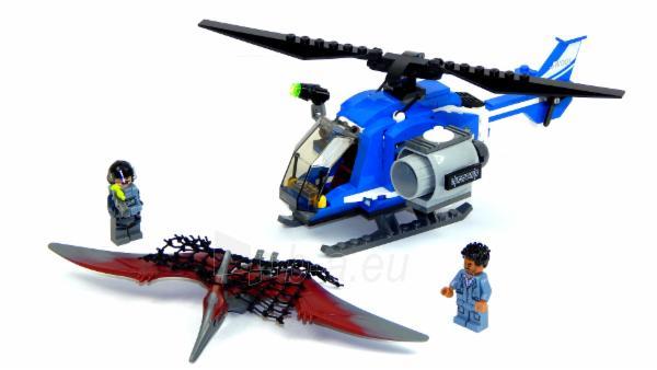 Konstruktorius LEGO Pteranodon Capture 75915 Paveikslėlis 1 iš 2 30005401776