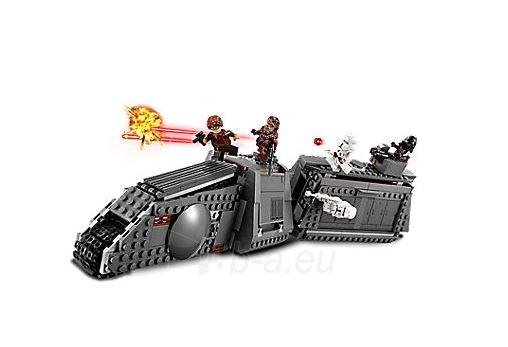 Konstruktorius Lego Star Wars 75217 Imperial Conveyex Transport Paveikslėlis 3 iš 5 310820153136