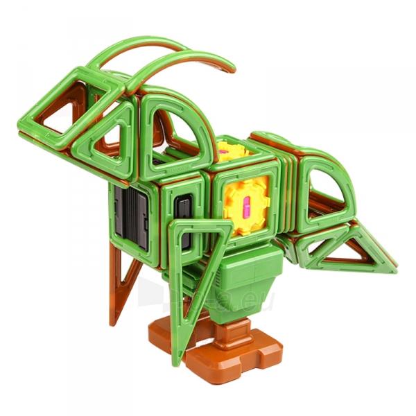 Konstruktorius Walking Dinosour Paveikslėlis 2 iš 3 310820080812