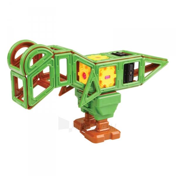 Konstruktorius Walking Dinosour Paveikslėlis 3 iš 3 310820080812