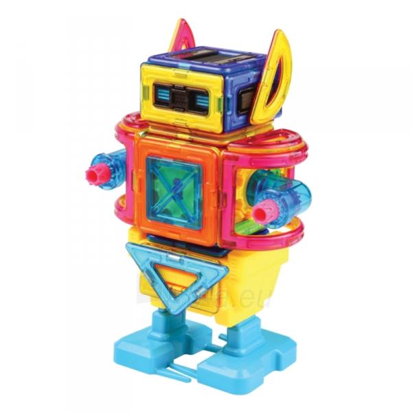 Konstruktorius Walking Robot Paveikslėlis 2 iš 3 310820080813