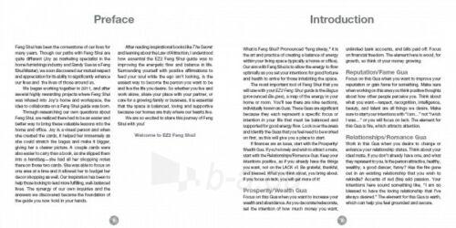 Kortos EZ2 Feng Shui Paveikslėlis 2 iš 6 310820217262