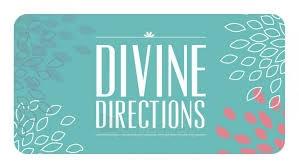 Kortos Inspirational Divine Directions Paveikslėlis 4 iš 7 310820142721