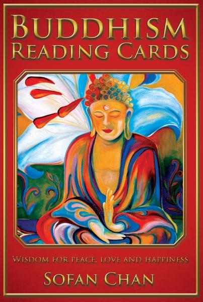 Kortos Reading Kortos Buddhism Paveikslėlis 8 iš 9 310820142724