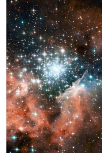 Kortos Sacred Space Meditation Paveikslėlis 4 iš 5 310820217267