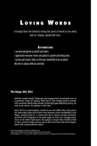 Kortos Sacred Space Meditation Paveikslėlis 5 iš 5 310820217267