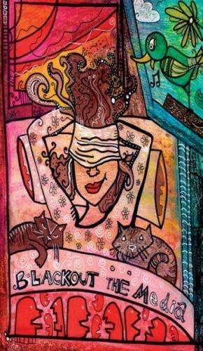 Kortos Taro Manifesting Your Greatness Paveikslėlis 2 iš 7 310820217219