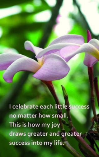 Kortos The Secret Of Successful Wishing Paveikslėlis 2 iš 7 310820142767