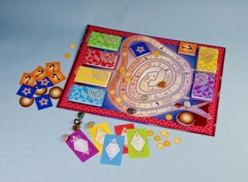 Kortos The Tarot Game žaidimas Paveikslėlis 2 iš 4 310820217292
