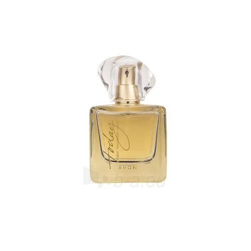 Kosmetikos komplekts Avon TTA Today Paveikslėlis 2 iš 4 310820224321