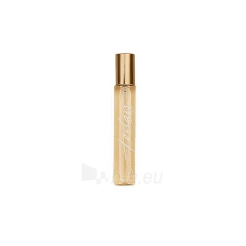Kosmetikos komplekts Avon TTA Today Paveikslėlis 4 iš 4 310820224321