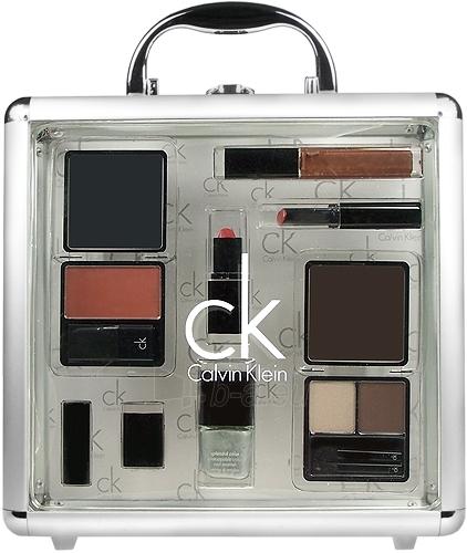 Cosmetic set Calvin Klein True Beauty Collection 33.5 g Paveikslėlis 1 iš 1 2508200000128