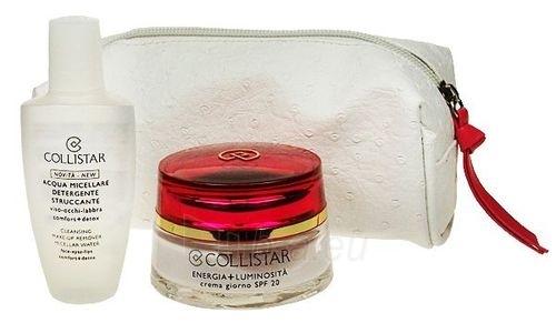 Kosmētikas komplekts Collistar Special First Wrinkle 100ml Paveikslėlis 1 iš 1 2508200000268