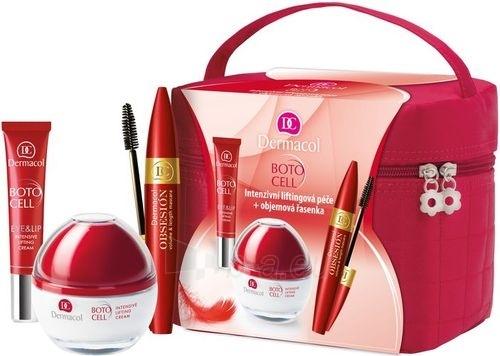 Cosmetic set Dermacol Botocell 7901 77ml Paveikslėlis 1 iš 1 2508200000693