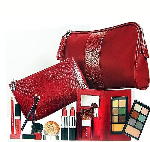 Kosmetikos rinkinys Elizabeth Arden Blockbuster  Paveikslėlis 1 iš 1 2508200000292