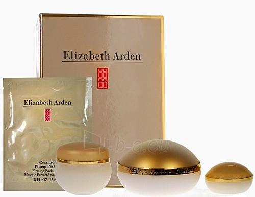 Kosmetikos rinkinys Elizabeth Arden Ceramide Plump Perfect     110,7ml Paveikslėlis 1 iš 1 2508200000297