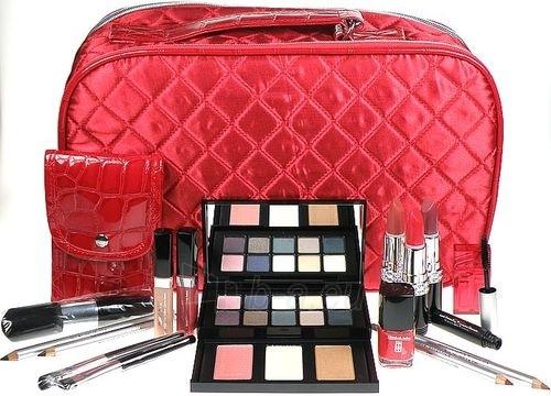 Kosmetikos rinkinys Elizabeth Arden Color Collection Make Up     60,1ml Paveikslėlis 1 iš 1 2508200000301
