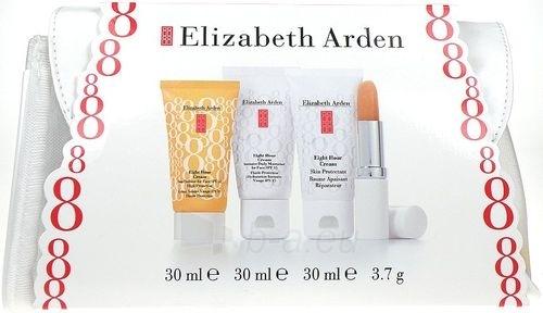 Cosmetic set Elizabeth Arden Eight Hour Cream Sun Set 95ml (damaged packaging) Paveikslėlis 1 iš 1 2508200000662