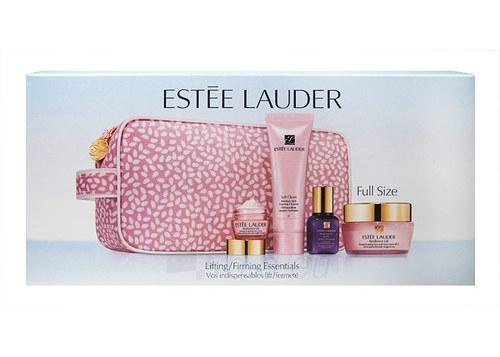 Kosmetikos rinkinys Esteé Lauder Essentials Firming  120ml Paveikslėlis 1 iš 1 2508200000703